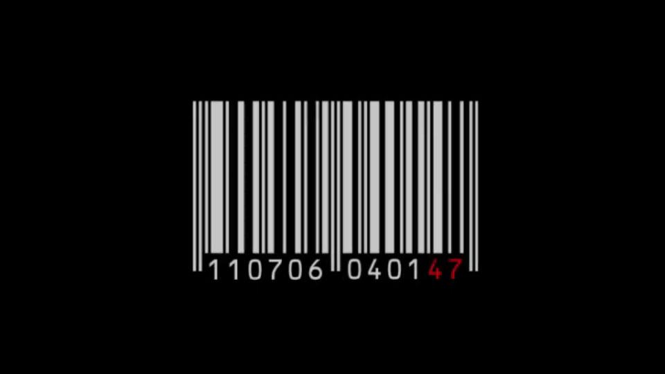 Hitman: Agent 47' Featurettes - RedCarpetCrash.com