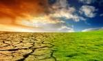 alternative-energy-carbon-offsets2