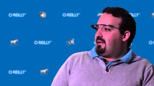 what-developers-need-to-know-about-google-glass-2-1024x576