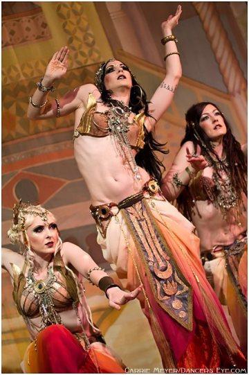 apsara-tribal-fest-12-12