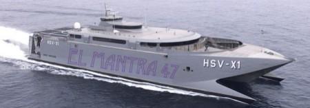 cropped-el-mantra-47-jhsv-military-ro-ro.jpg