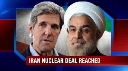 iran-nuclear-deal_8325