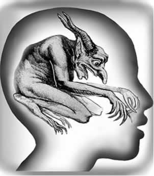 mind-control2