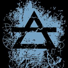 Alchemy-gypbjl-d