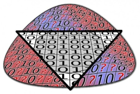 quantum-computing-magic-617x416