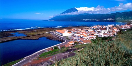 View-of-Lajes-do-Pico-village-the-Azores-940x470