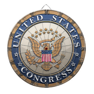 official_us_congress_dartboard-r878629b4e5fa41199af88471034c6064_fomu6_8byvr_324