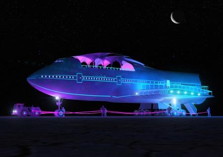 747night