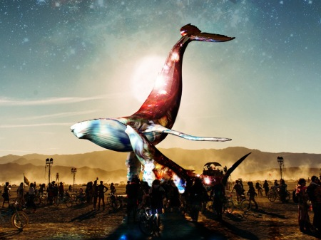 SpaceWhale_render_Burning Man_Schultz