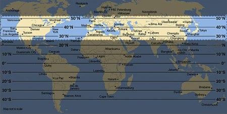 worldmap474747